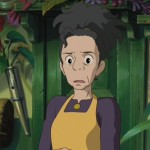 Secret-World-of-Arrietty-2010-ScreenShot-030