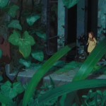 Secret-World-of-Arrietty-2010-ScreenShot-038
