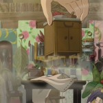 Secret-World-of-Arrietty-2010-ScreenShot-040