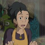 Secret-World-of-Arrietty-2010-ScreenShot-044