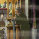 Secret-World-of-Arrietty-2010-ScreenShot-047