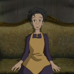 Secret-World-of-Arrietty-2010-ScreenShot-048