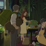 Secret-World-of-Arrietty-2010-ScreenShot-049