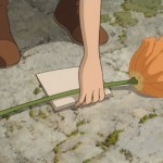 Secret-World-of-Arrietty-2010-ScreenShot-050