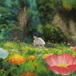 Secret-World-of-Arrietty-2010-ScreenShot-051
