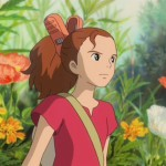 Secret-World-of-Arrietty-2010-ScreenShot-052