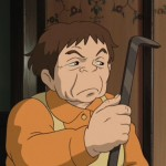 Secret-World-of-Arrietty-2010-ScreenShot-053
