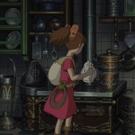 Secret-World-of-Arrietty-2010-ScreenShot-056