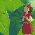 Secret-World-of-Arrietty-2010-ScreenShot-057