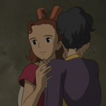 Secret-World-of-Arrietty-2010-ScreenShot-062