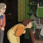 Secret-World-of-Arrietty-2010-ScreenShot-064