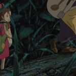 Secret-World-of-Arrietty-2010-ScreenShot-066