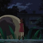 Secret-World-of-Arrietty-2010-ScreenShot-068