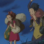 Secret-World-of-Arrietty-2010-ScreenShot-070