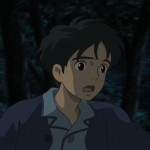 Secret-World-of-Arrietty-2010-ScreenShot-071