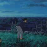 Secret-World-of-Arrietty-2010-ScreenShot-073