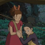 Secret-World-of-Arrietty-2010-ScreenShot-074