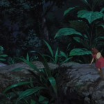 Secret-World-of-Arrietty-2010-ScreenShot-075