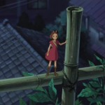 Secret-World-of-Arrietty-2010-ScreenShot-076