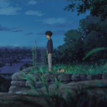 Secret-World-of-Arrietty-2010-ScreenShot-077