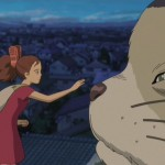 Secret-World-of-Arrietty-2010-ScreenShot-080
