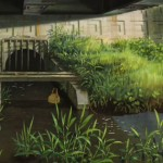 Secret-World-of-Arrietty-2010-ScreenShot-092