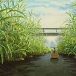 Secret-World-of-Arrietty-2010-ScreenShot-093