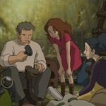 Secret-World-of-Arrietty-2010-ScreenShot-095