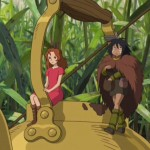 Secret-World-of-Arrietty-2010-ScreenShot-097