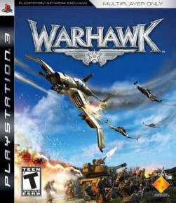 Warhawk_usa_ps3