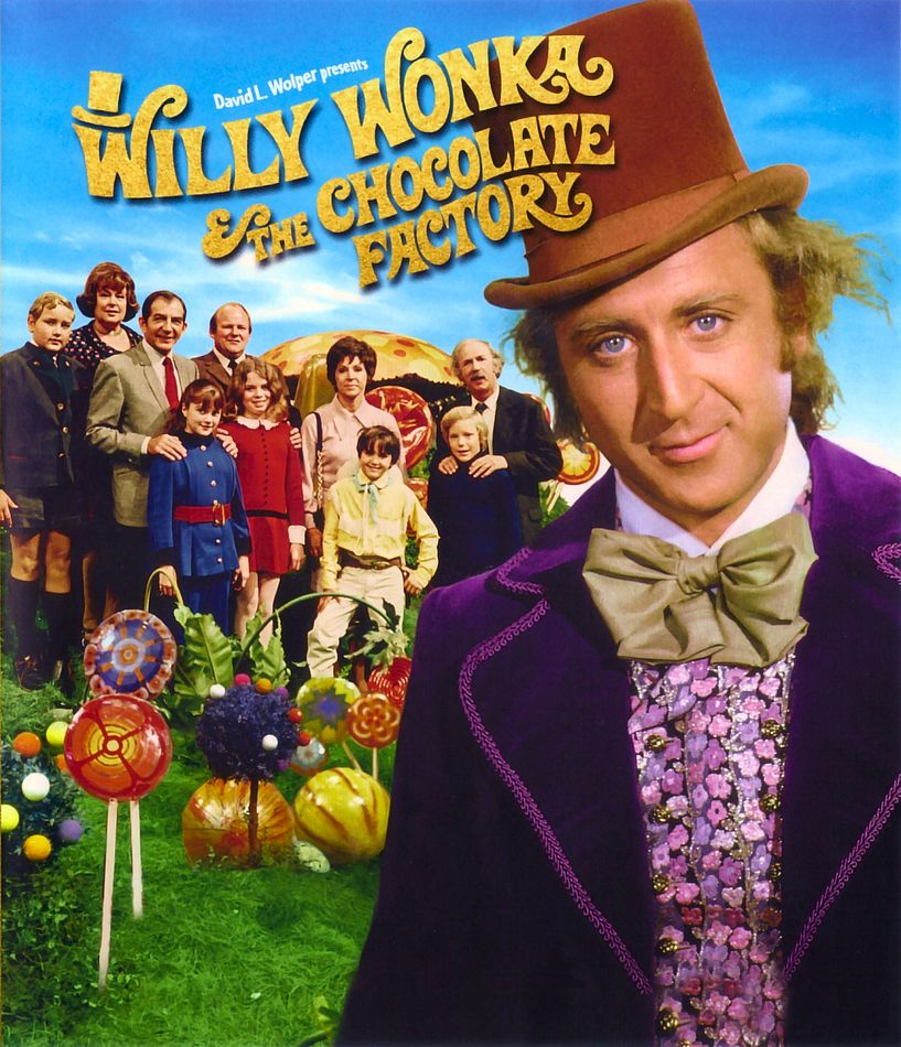 Willy-Wonka-and-The-Chocolate-Factory-Blu-ray-cover