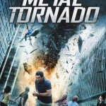 Metal-Tornado-2011-DVD-Cover