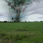 Metal-Tornado-2011-ScreenShot-25
