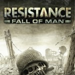 Resistance-Fall-of-Ma