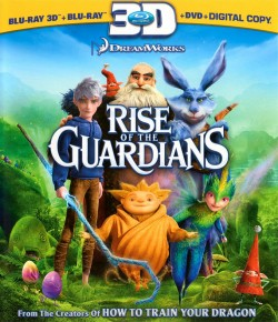 Rise-of-the-Guardians-Blu-ray-Cover