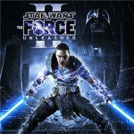 256px-Force_UNleashed_2