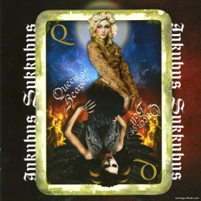 Queen-of-Heaven-Queen-of-Hell-CD-Cover