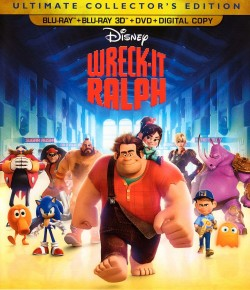 Wreck-It-Ralph-Blu-ray-Cover