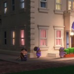 Wreck-It-Ralph-ScreenShot-006