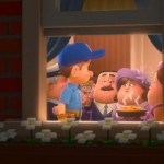 Wreck-It-Ralph-ScreenShot-007