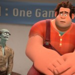 Wreck-It-Ralph-ScreenShot-008