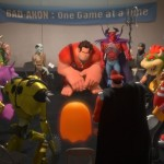 Wreck-It-Ralph-ScreenShot-009