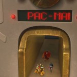 Wreck-It-Ralph-ScreenShot-010