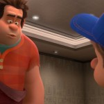 Wreck-It-Ralph-ScreenShot-012