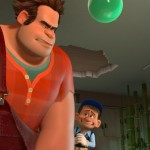 Wreck-It-Ralph-ScreenShot-013