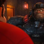 Wreck-It-Ralph-ScreenShot-016