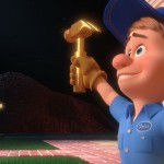 Wreck-It-Ralph-ScreenShot-023
