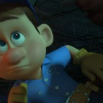Wreck-It-Ralph-ScreenShot-026