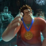 Wreck-It-Ralph-ScreenShot-028