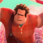 Wreck-It-Ralph-ScreenShot-030